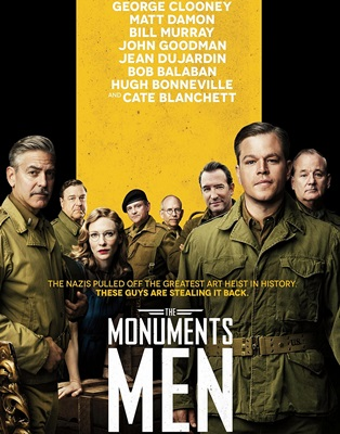 18-the-monuments-men-cate-blanchett-petitsfilmsentreamis.net-abbyxav-optimisation-google-image-wordpress
