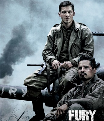 19-Fury-brad-pitt-2014-petitsfilmsentreamis.net-abbyxav-optimisation-google-image-wordpress
