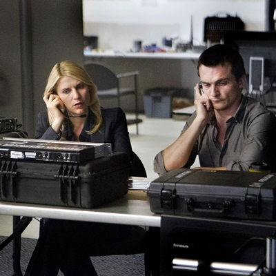 19-homeland-rupert-friend-danes-petitsfilmsentreamis.net-abbyxav-optimisation-google-image-wordpress