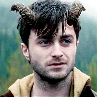 19-horns_daniel-radcliffe-petitsfilmsentreamis.net-abbyxav-optimisation-google-image-wordpress
