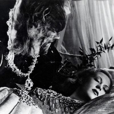 19-La-Belle-et-la-Bête-Jean-Cocteau-1946-jean-marais-petitsfilmsentreamis.net-abbyxav-optimisation-google-image-wordpress