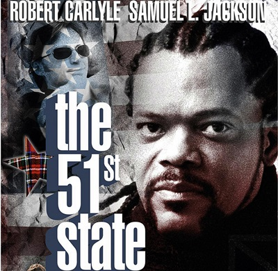 19-the-51th-state-movie-carlyle-petitsfilmsentreamis.net-abbyxav-optimisation-google-image-wordpress