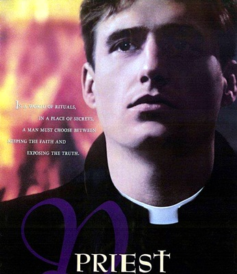 19_Priest-movie-carlyle-petitsfilmsentreamis.net-abbyxav-optimisation-google-image-wordpress