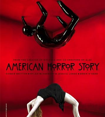 2-american-horror-story-murder-house-taissa-farminga-petitsfilmsentreamis.net-by-abbyxav-optimisation-google-image-wordpress