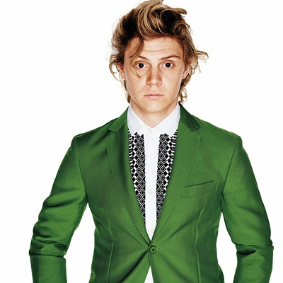 2-evan-peters-petitsfilmsentreamis.net-abbyxav-optimisation-google-image-wordpress