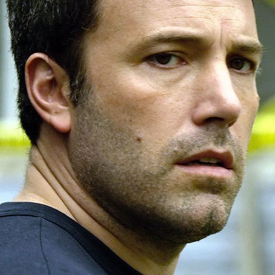 2-GONE_GIRL_ben-affleck-petitsfilmsentreamis.net-abbyxav-optimisation-google-image-wordpress