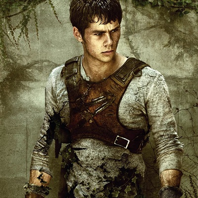 2-le-labyrinthe-the-maze-runner-obrien-petitsfilmsentreamis.net-abbyxav-optimisation-google-image-wordpress