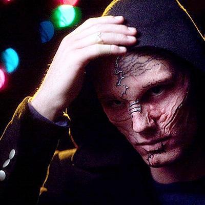 20-beastly_movie-2011-petitsfilmsentreamis.net-abbyxav-optimisation-google-image-wordpress