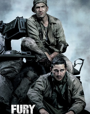 20-Fury-brad-pitt-2014-petitsfilmsentreamis.net-abbyxav-optimisation-google-image-wordpress