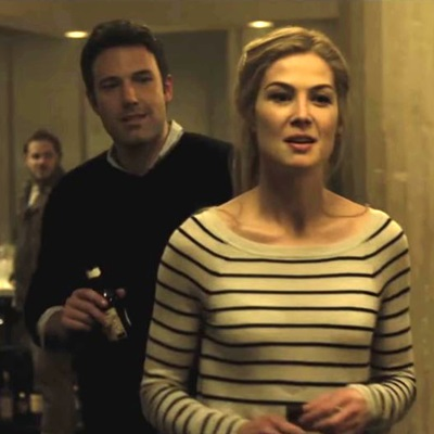 20-GONE_GIRL_ben-affleck-petitsfilmsentreamis.net-abbyxav-optimisation-google-image-wordpress