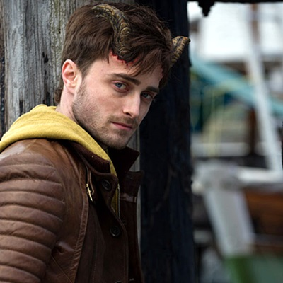20-horns_daniel-radcliffe-petitsfilmsentreamis.net-abbyxav-optimisation-google-image-wordpress