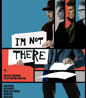 20-i-m-not-there-cate-blanchett-petitsfilmsentreamis.net-abbyxav-optimisation-google-image-wordpress