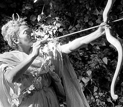 20-La-Belle-et-la-Bête-Jean-Cocteau-1946-jean-marais-petitsfilmsentreamis.net-abbyxav-optimisation-google-image-wordpress