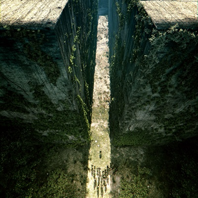 20-le-labyrinthe-the-maze-runner-obrien-petitsfilmsentreamis.net-abbyxav-optimisation-google-image-wordpress