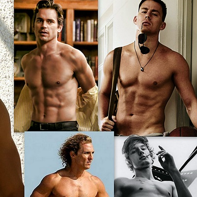 20-Magic-Mike-matt-bomer-McConaughey-petitsfilmsentreamis.net-by-abbyxav-optimisation-google-image-wordpress
