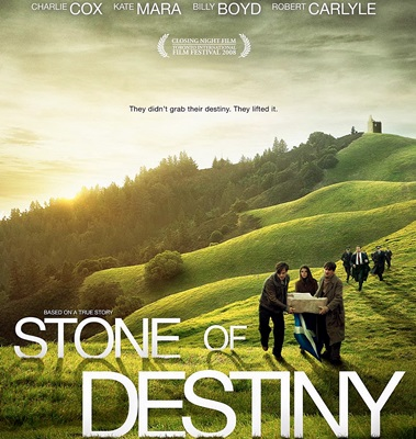 20-stone-of-destiny-movie-carlyle-petitsfilmsentreamis.net-abbyxav-optimisation-google-image-wordpress