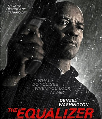 20-the-equalizer_denzel-washington-petitsfilmsentreamis.net-abbyxav-optimisation-google-image-wordpress
