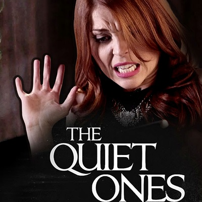 20-the-quiet-ones-jared-harris-petits-filmsentreamis.net-abbyxav-optimisation-google-image-wordpress