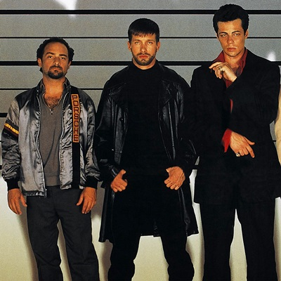 22-the-usual-suspects-spacey-byrne-petitsfilmsentreamis.net-abbyxav-optimisation-google-image-wordpress