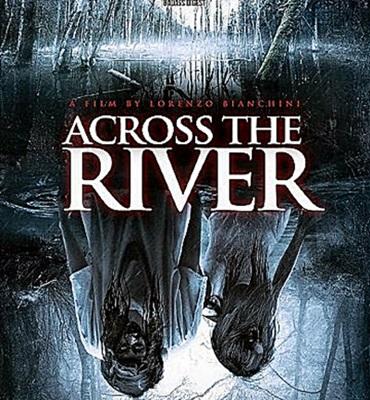 3-across-the-river-bianchini-movie-petitsfilmsentreamis.net-abbyxav-optimisation-google-image-wordpress