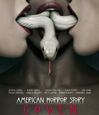 3-american-horror-story-coven-taissa-farminga-petitsfilmsentreamis.net-by-abbyxav-optimisation-google-image-wordpress