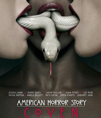 3-american-horror-story-coven-taissa-farminga-petitsfilmsentreamis.net-by-abbyxav-optimisation-google-image-wordpress