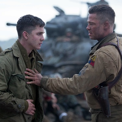 3-Fury-brad-pitt-2014-petitsfilmsentreamis.net-abbyxav-optimisation-google-image-wordpress