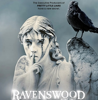 3-ravenswood-série-petitsfilmsentreamis.net-abbyxav-optimisation-google-image-wordpress