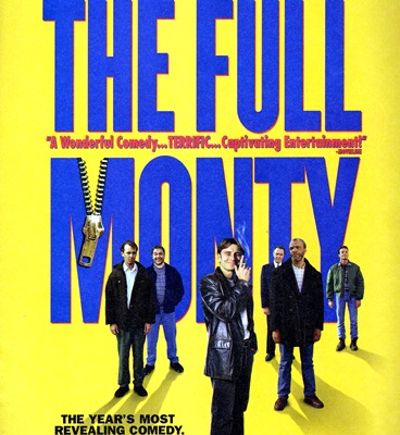 3-the-full-monty-movie-carlyle-petitsfilmsentreamis.net-abbyxav-optimisation-google-image-wordpress