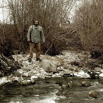 4-across-the-river-bianchini-movie-petitsfilmsentreamis.net-abbyxav-optimisation-google-image-wordpress