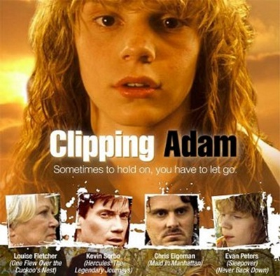 4-evan-peters-clipping-adam-petitsfilmsentreamis.net-abbyxav-optimisation-google-image-wordpress
