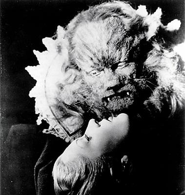4-La-Belle-et-la-Bête-Jean-Cocteau-1946-jean-marais-petitsfilmsentreamis.net-abbyxav-optimisation-google-image-wordpress