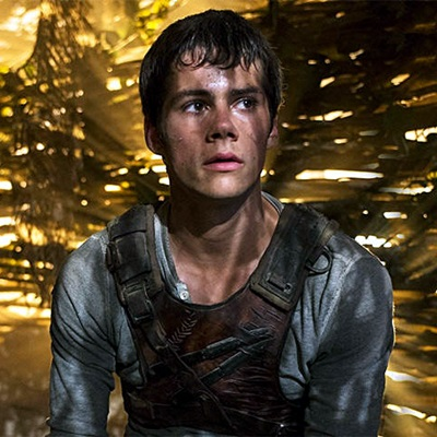 4-le-labyrinthe-the-maze-runner-obrien-petitsfilmsentreamis.net-abbyxav-optimisation-google-image-wordpress