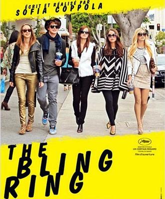 4-the-bling-ring-taissa-farminga-petitsfilmsentreamis.net-by-abbyxav-optimisation-google-image-wordpress