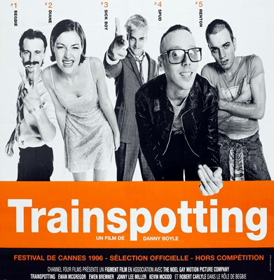 4-trainspotting-movie-carlyle-petitsfilmsentreamis.net-abbyxav-optimisation-google-image-wordpress