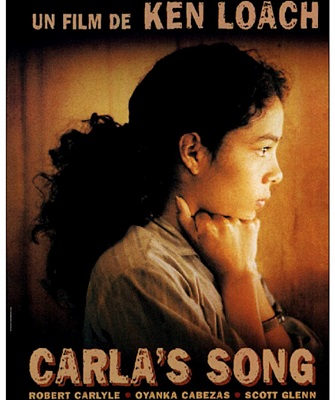 5-carla-s-song-movie-carlyle-petitsfilmsentreamis.net-abbyxav-optimisation-google-image-wordpress
