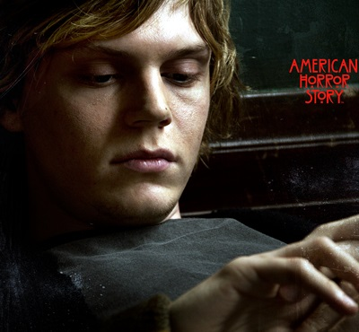 5-evan-peters-american-horror-story-1-petitsfilmsentreamis.net-abbyxav-optimisation-google-image-wordpress
