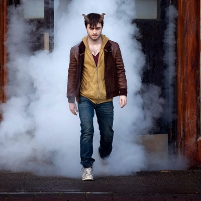 5-horns_daniel-radcliffe-petitsfilmsentreamis.net-abbyxav-optimisation-google-image-wordpress