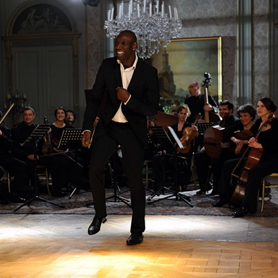 5-intouchables-cluzet-omar-sy-petitsfilmsentreamis.net-abbyxav-optimisation-google-image-wordpress