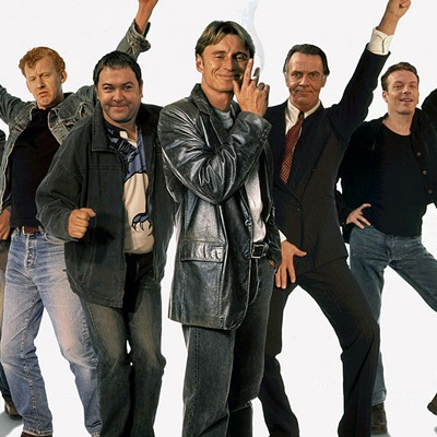 5-the-Full_Monty-movie-carlyle-petitsfilmsentreamis.net-abbyxav-optimisation-google-image-wordpress