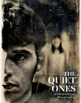 5-the-quiet-ones-jared-harris-petits-filmsentreamis.net-abbyxav-optimisation-google-image-wordpress