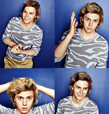 6-evan-peters-petitsfilmsentreamis.net-abbyxav-optimisation-google-image-wordpress