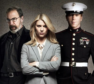 6-homeland-rupert-friend-danes-petitsfilmsentreamis.net-abbyxav-optimisation-google-image-wordpress