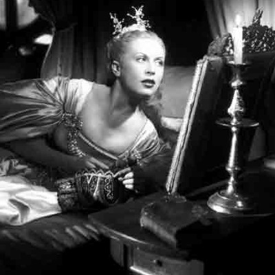 6-La-Belle-et-la-Bête-Jean-Cocteau-1946-jean-marais-petitsfilmsentreamis.net-abbyxav-optimisation-google-image-wordpress