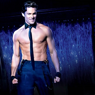 6-Magic-Mike-matt-bomer-McConaughey-petitsfilmsentreamis.net-by-abbyxav-optimisation-google-image-wordpress