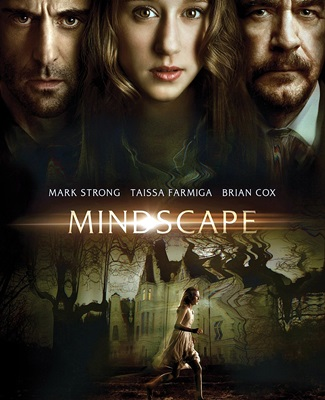 6-mindscape-taissa-farminga-petitsfilmsentreamis.net-by-abbyxav-optimisation-google-image-wordpress