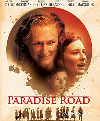 6-paradise-road-cate-blanchett-petitsfilmsentreamis.net-abbyxav-optimisation-google-image-wordpress