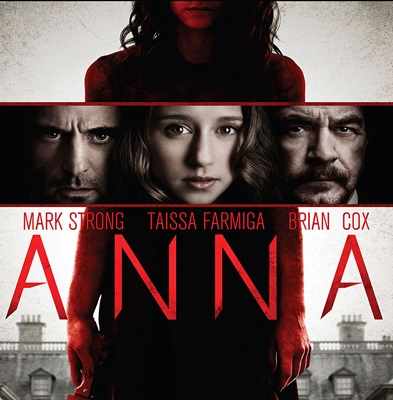 7-anna-mindscape-taissa-farminga-petitsfilmsentreamis.net-by-abbyxav-optimisation-google-image-wordpress