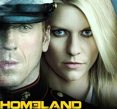 7-homeland-rupert-friend-danes-petitsfilmsentreamis.net-abbyxav-optimisation-google-image-wordpress