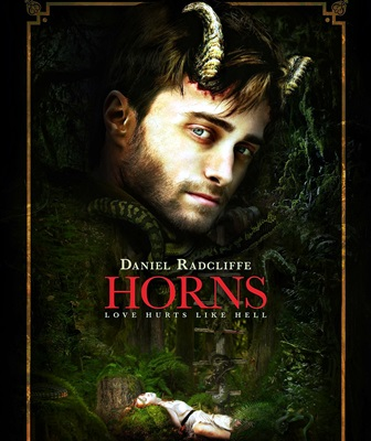 7-horns_daniel-radcliffe-petitsfilmsentreamis.net-abbyxav-optimisation-google-image-wordpress